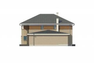 Изображение uploads/gss/goods/851/thumb_9.jpg к проекту дома из блоков АСД-1830