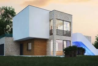 Проект дома из блоков АСД-1831 (uploads/gss/goods/852/thumb_3.jpg).