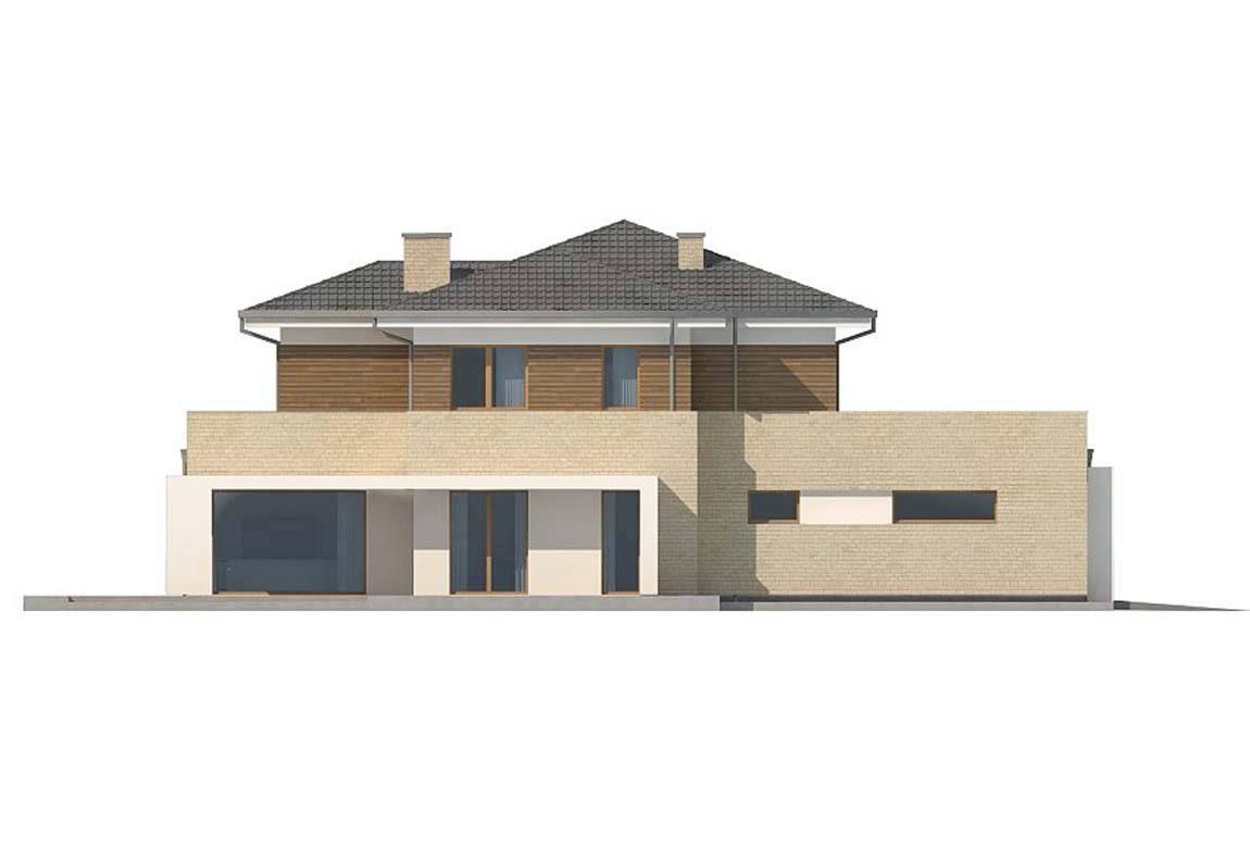 Изображение uploads/gss/goods/854/big_10.jpg к проекту дома из блоков АСД-1853
