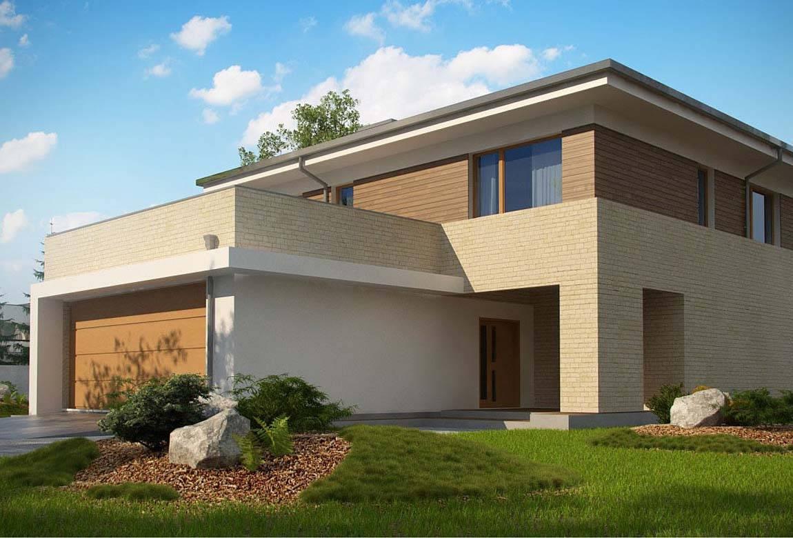 Изображение uploads/gss/goods/854/big_2.jpg к проекту дома из блоков АСД-1853