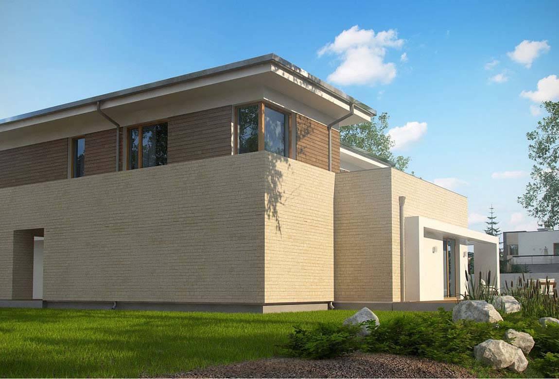 Изображение uploads/gss/goods/854/big_3.jpg к проекту дома из блоков АСД-1853