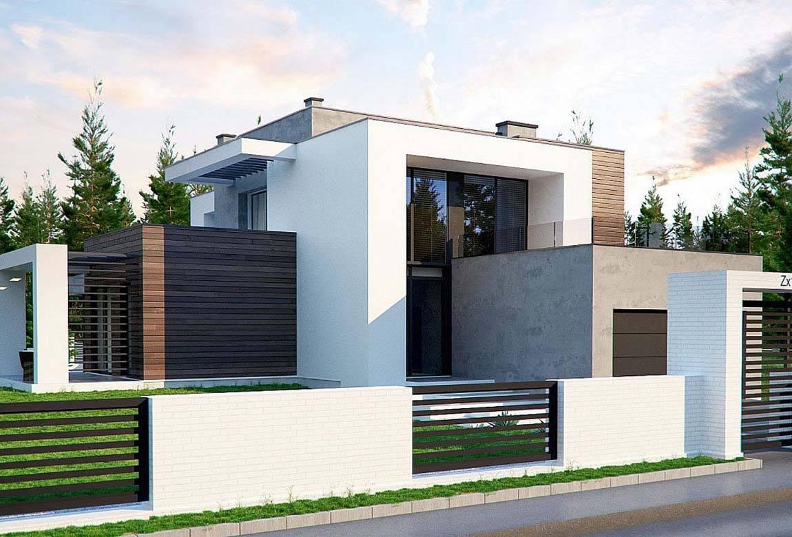 Изображение uploads/gss/goods/856/big_1.jpg к проекту дома из блоков АСД-1835