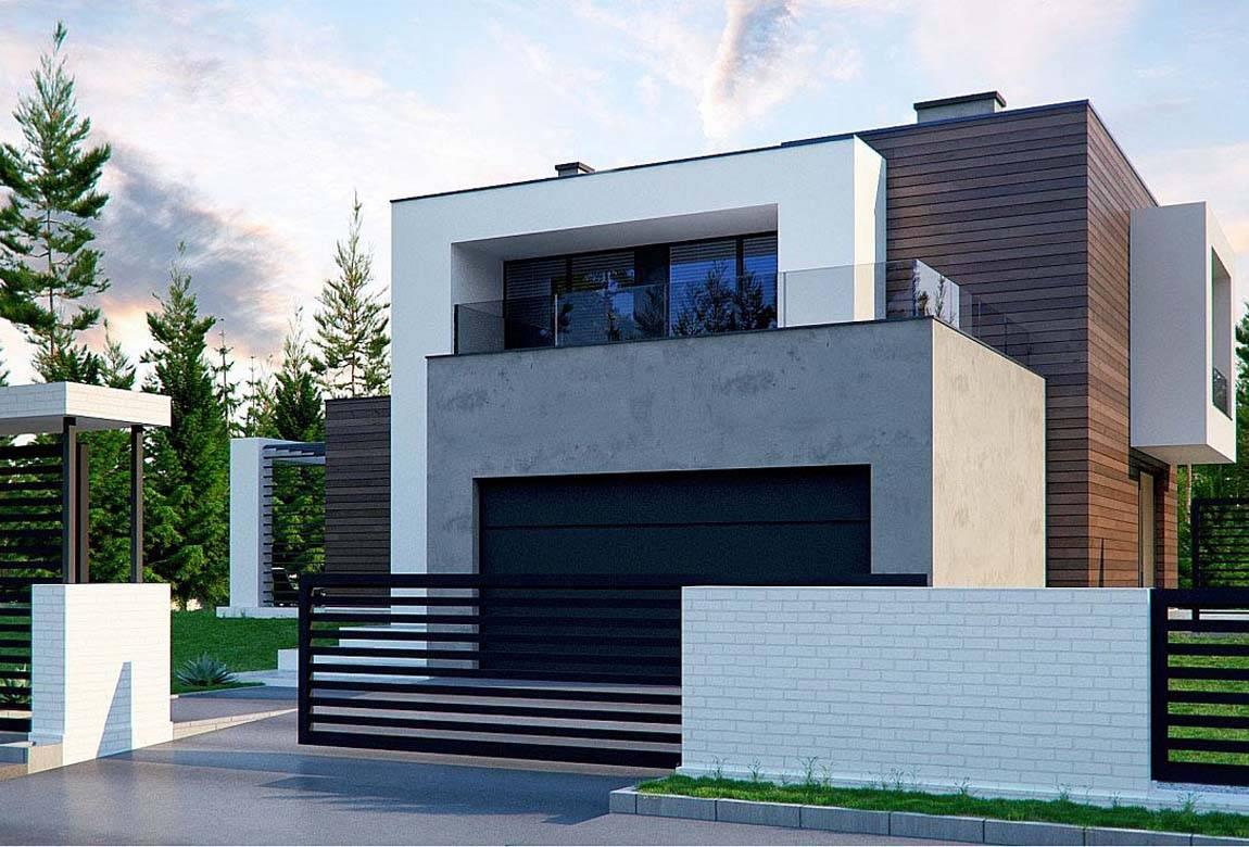 Изображение uploads/gss/goods/856/big_2.jpg к проекту дома из блоков АСД-1835