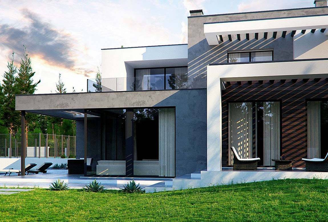 Изображение uploads/gss/goods/856/big_4.jpg к проекту дома из блоков АСД-1835