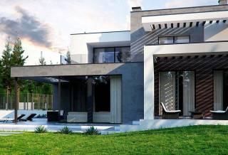 Изображение uploads/gss/goods/856/thumb_4.jpg к проекту дома из блоков АСД-1835