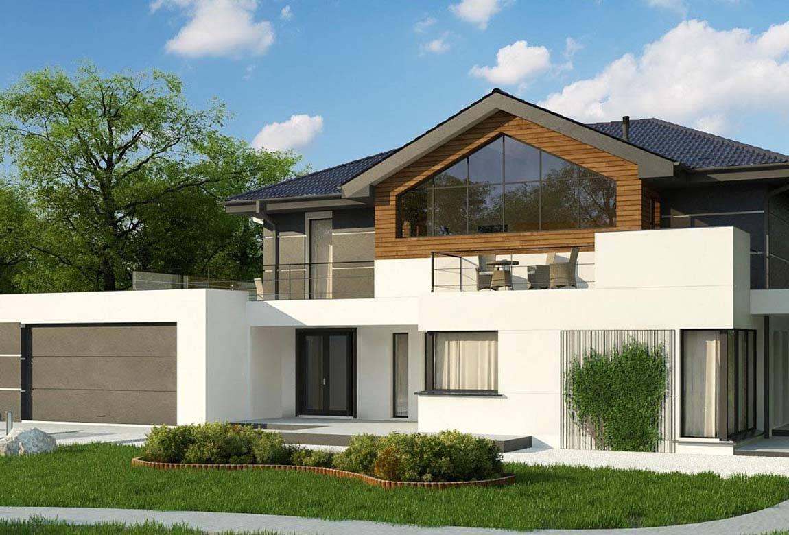 Изображение uploads/gss/goods/857/big_2.jpg к проекту дома из блоков АСД-1836