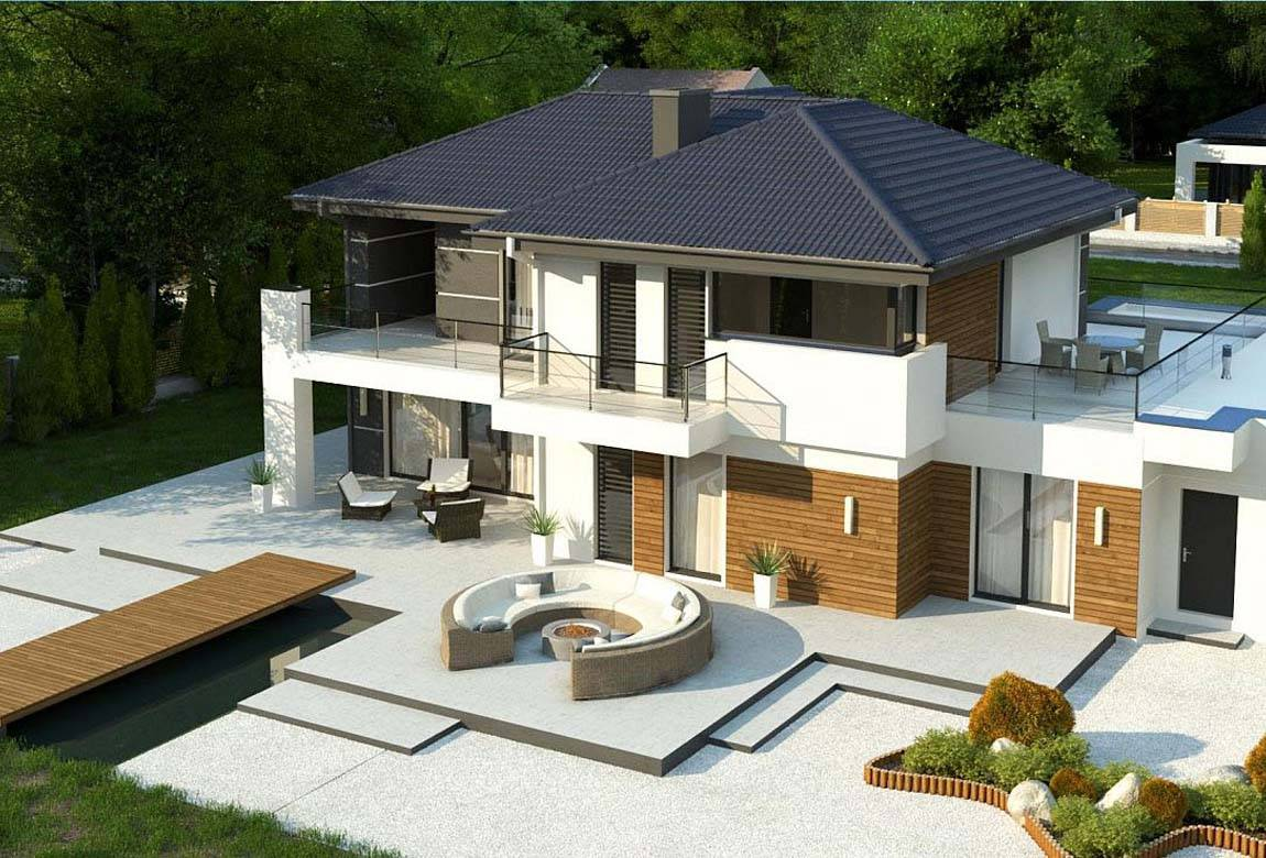 Изображение uploads/gss/goods/857/big_5.jpg к проекту дома из блоков АСД-1836