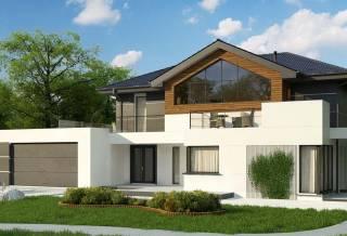 Изображение uploads/gss/goods/857/thumb_2.jpg к проекту дома из блоков АСД-1836