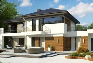Изображение uploads/gss/goods/857/thumb_3.jpg к проекту дома из блоков АСД-1836
