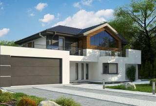 Изображение uploads/gss/goods/857/thumb_4.jpg к проекту дома из блоков АСД-1836