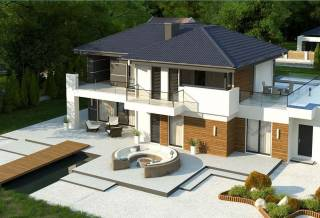 Изображение uploads/gss/goods/857/thumb_5.jpg к проекту дома из блоков АСД-1836