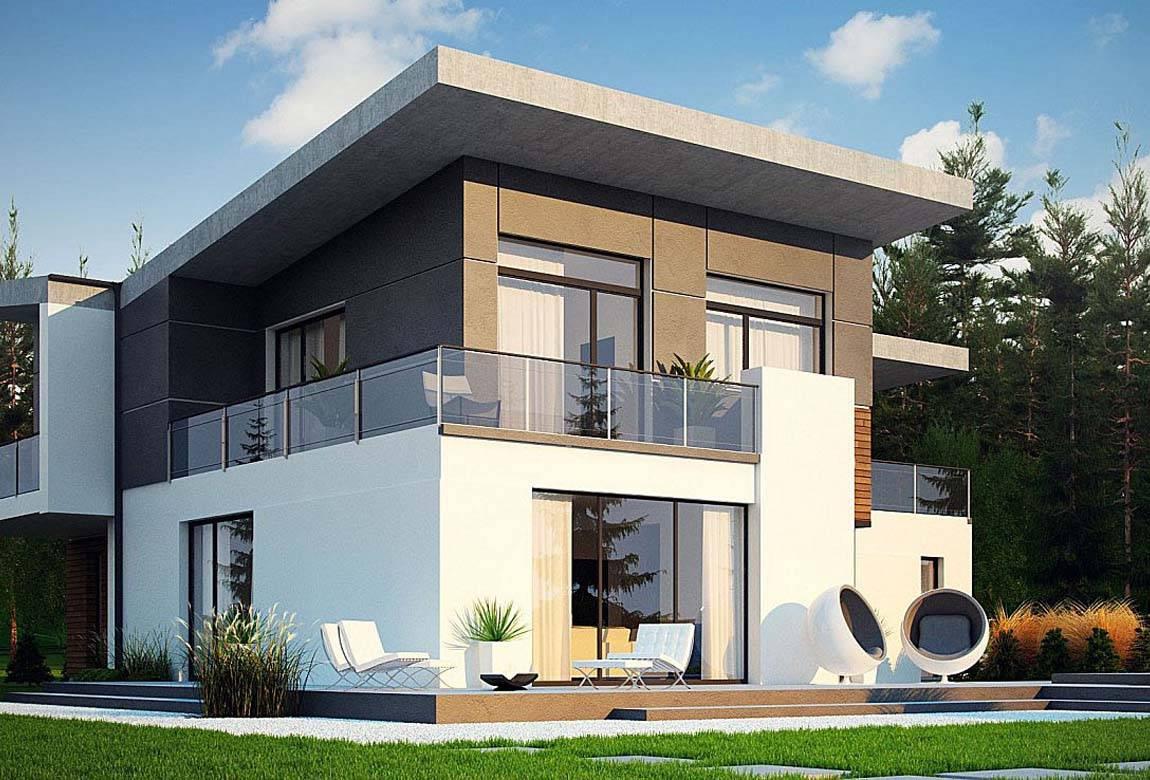 Проект дома из блоков АСД-1837 (uploads/gss/goods/858/big_2.jpg).