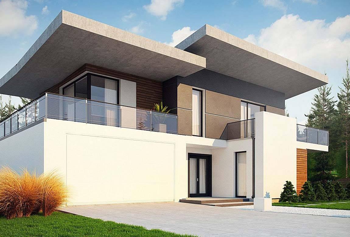 Проект дома из блоков АСД-1837 (uploads/gss/goods/858/big_3.jpg).
