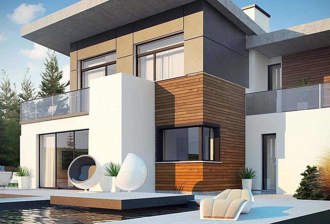 Проект дома из блоков АСД-1837 (uploads/gss/goods/858/big_4.jpg).