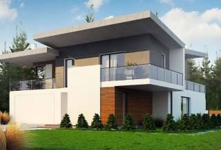 Проект дома из блоков АСД-1837 (uploads/gss/goods/858/thumb_1.jpg).