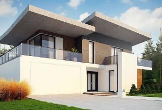 Проект дома из блоков АСД-1837 (uploads/gss/goods/858/thumb_3.jpg).
