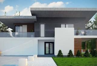 Проект дома из блоков АСД-1837 (uploads/gss/goods/858/thumb_6.jpg).