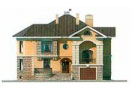 Изображение uploads/gss/goods/86/thumb_5.jpg к проекту элитного дома АСД-1086
