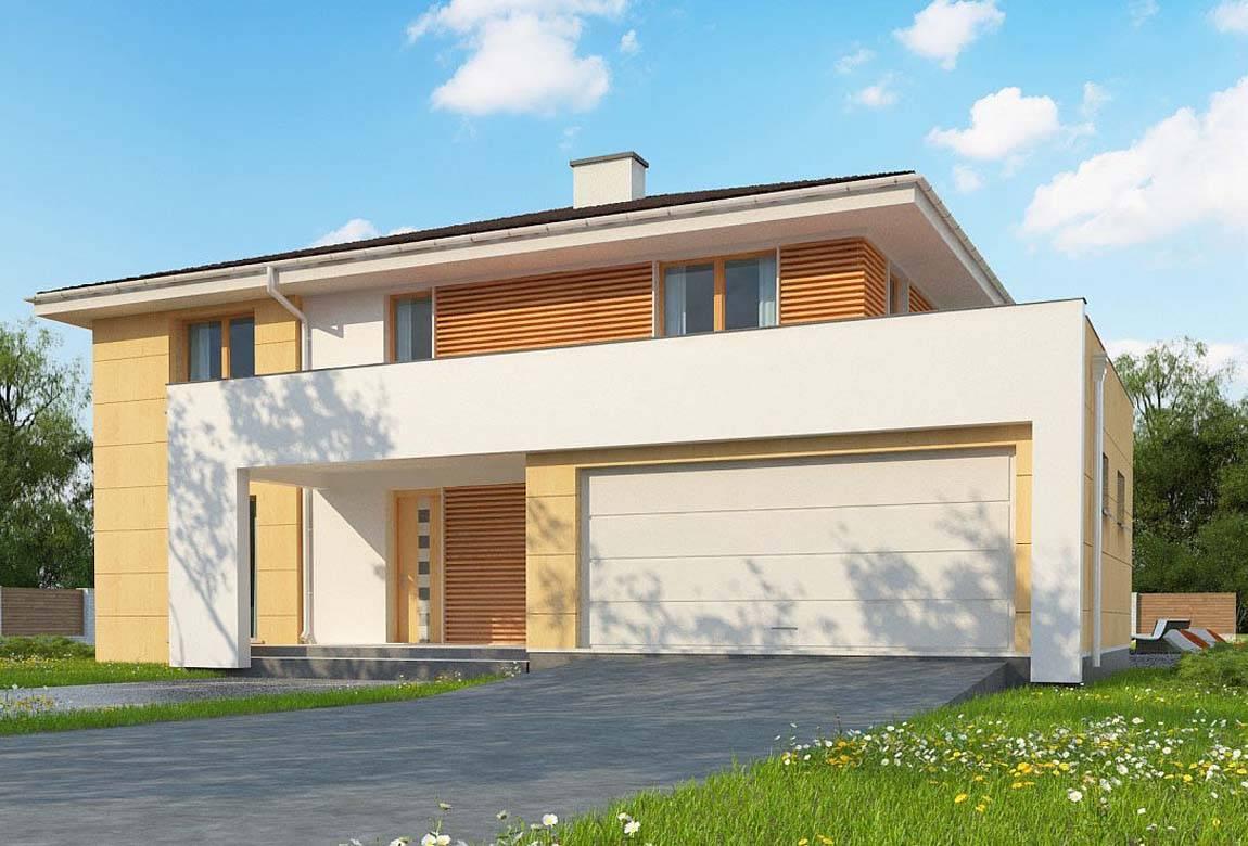 Изображение uploads/gss/goods/861/big_2.jpg к проекту дома из блоков АСД-1840