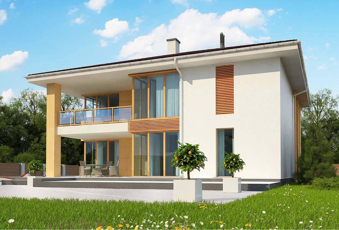 Изображение uploads/gss/goods/861/big_4.jpg к проекту дома из блоков АСД-1840