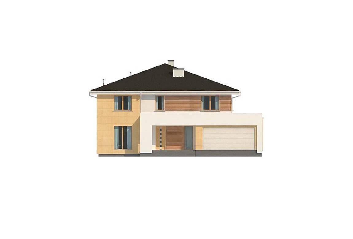 Изображение uploads/gss/goods/861/big_5.jpg к проекту дома из блоков АСД-1840