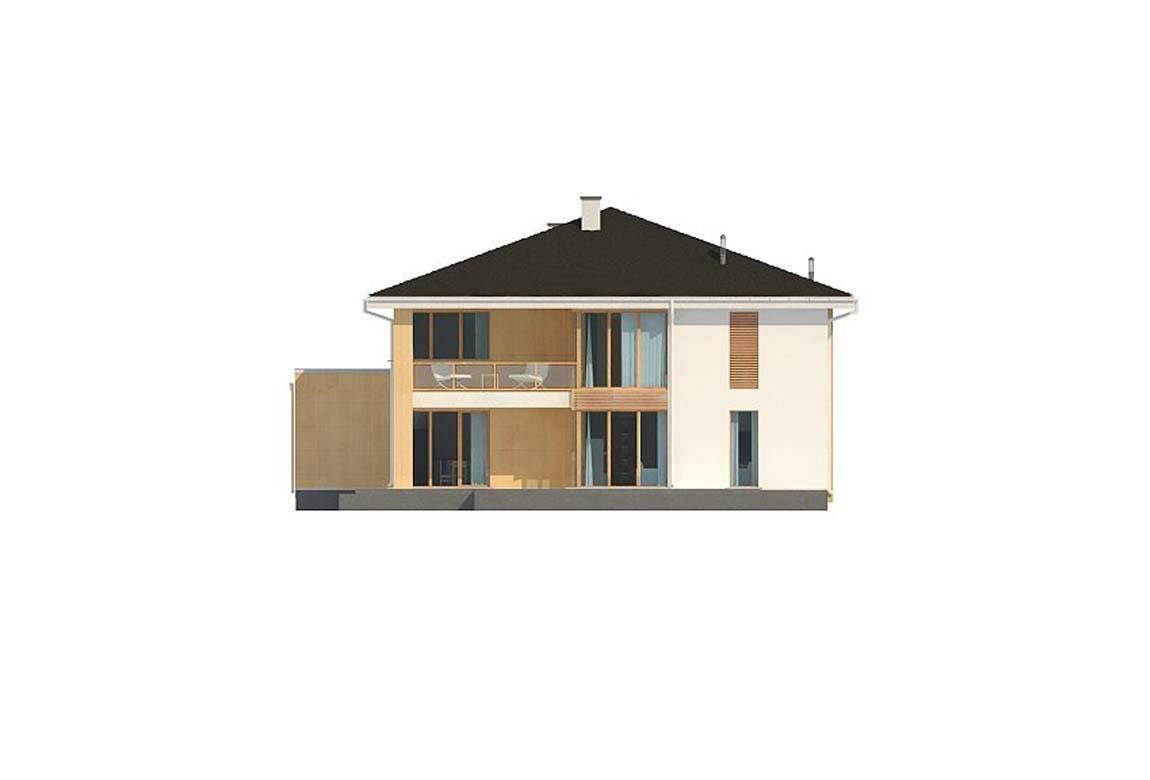 Изображение uploads/gss/goods/861/big_6.jpg к проекту дома из блоков АСД-1840