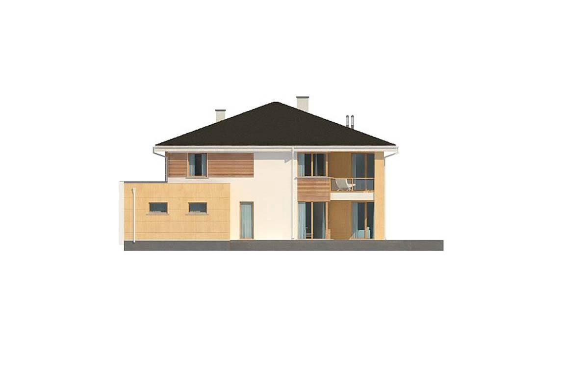 Изображение uploads/gss/goods/861/big_7.jpg к проекту дома из блоков АСД-1840