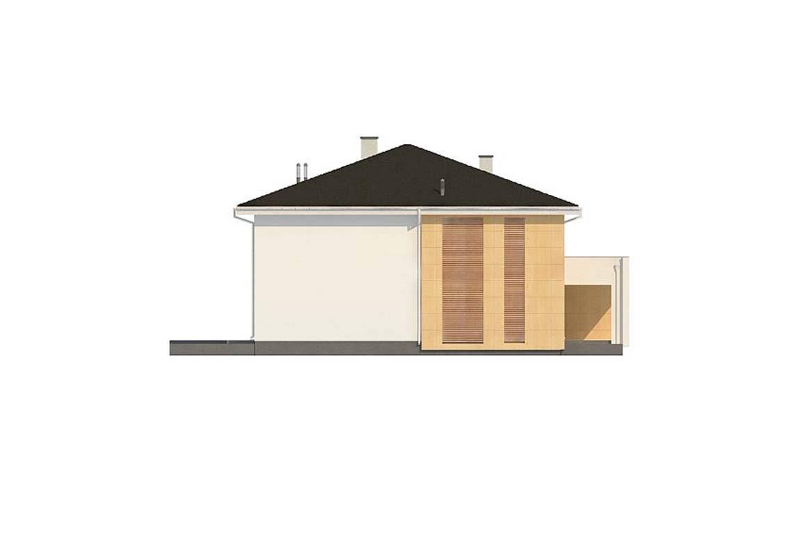Изображение uploads/gss/goods/861/big_8.jpg к проекту дома из блоков АСД-1840