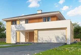 Изображение uploads/gss/goods/861/thumb_2.jpg к проекту дома из блоков АСД-1840