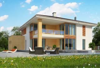 Изображение uploads/gss/goods/861/thumb_3.jpg к проекту дома из блоков АСД-1840
