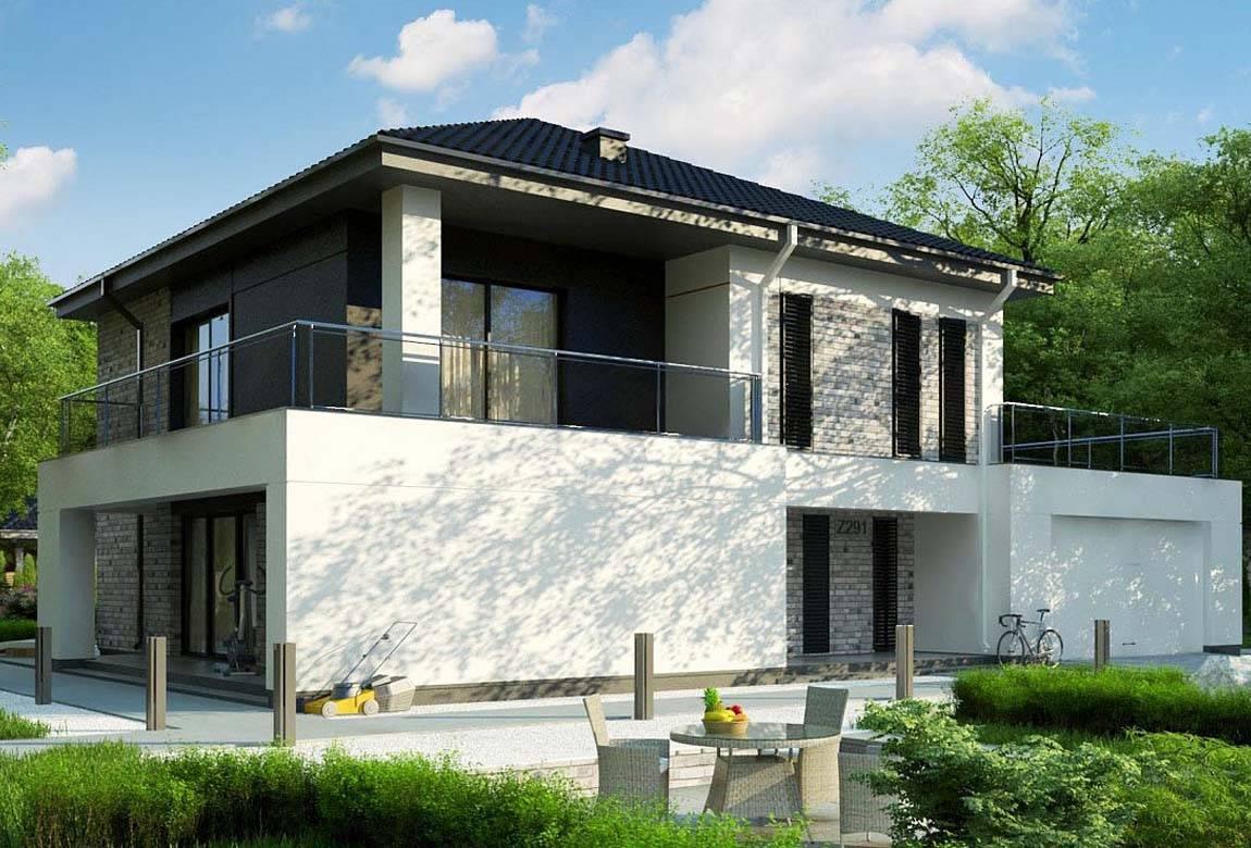 Изображение uploads/gss/goods/862/big_3.jpg к проекту дома из блоков АСД-1841