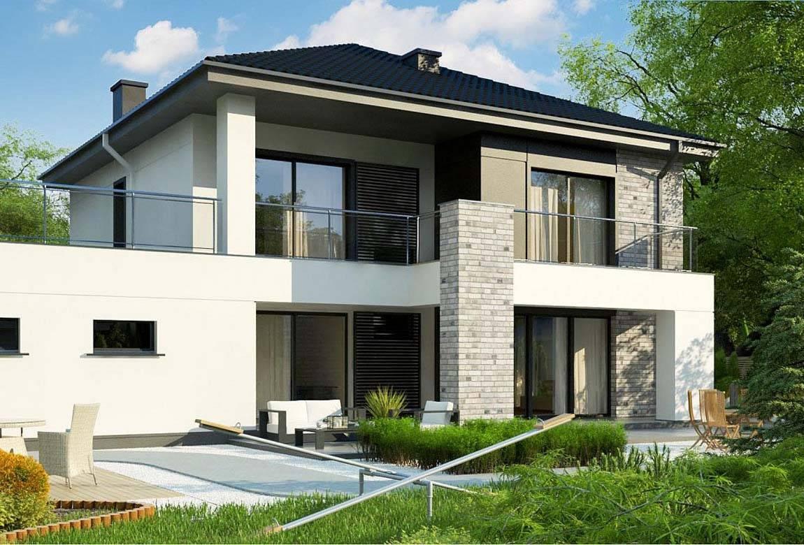 Изображение uploads/gss/goods/862/big_4.jpg к проекту дома из блоков АСД-1841