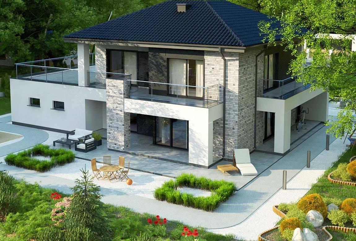 Изображение uploads/gss/goods/862/big_5.jpg к проекту дома из блоков АСД-1841