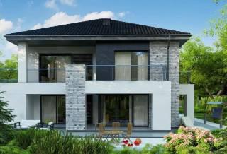Изображение uploads/gss/goods/862/thumb_6.jpg к проекту дома из блоков АСД-1841