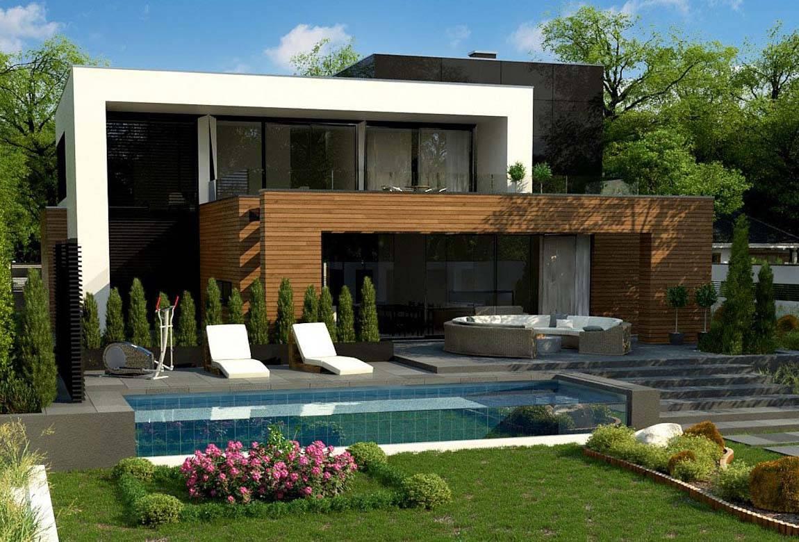 Проект дома из блоков АСД-1843 (uploads/gss/goods/864/big_1.jpg).