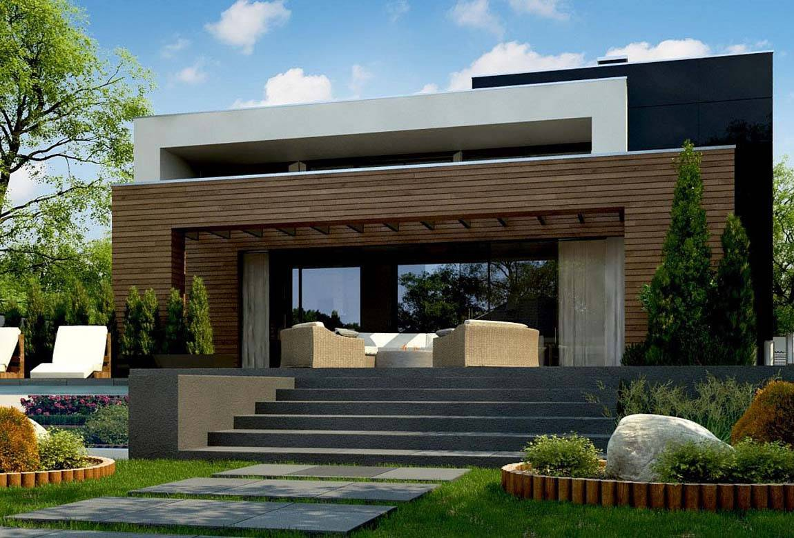 Проект дома из блоков АСД-1843 (uploads/gss/goods/864/big_6.jpg).