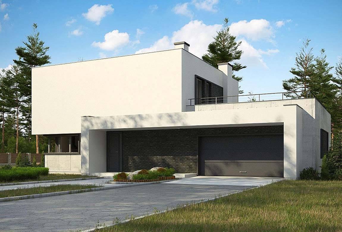 Изображение uploads/gss/goods/866/big_1.jpg к проекту дома из блоков АСД-1845