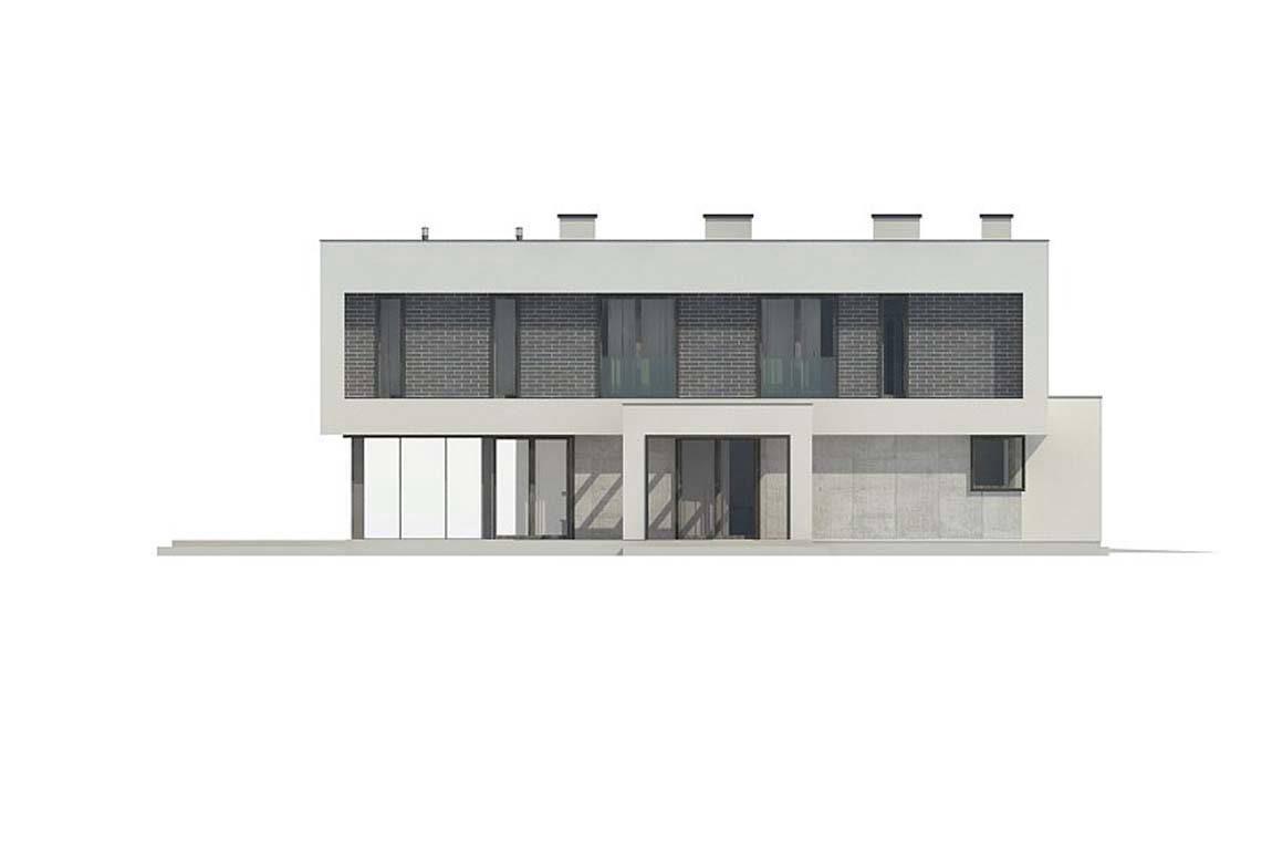 Изображение uploads/gss/goods/866/big_10.jpg к проекту дома из блоков АСД-1845