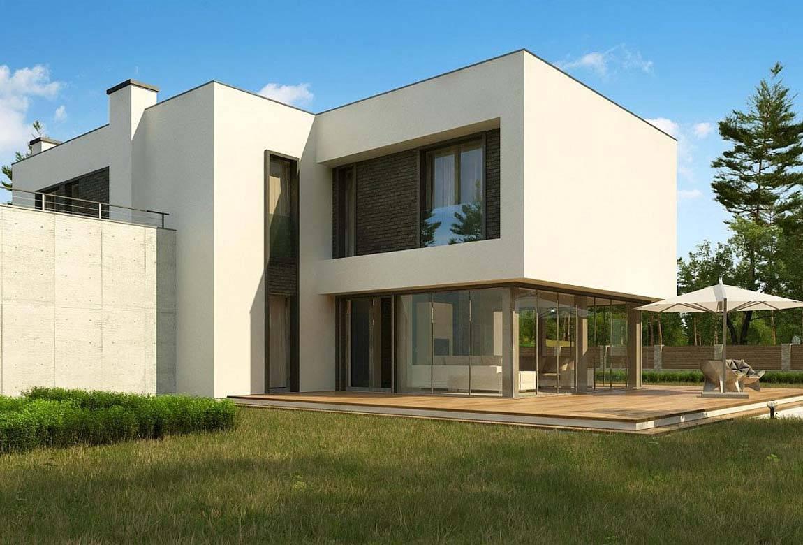 Изображение uploads/gss/goods/866/big_2.jpg к проекту дома из блоков АСД-1845