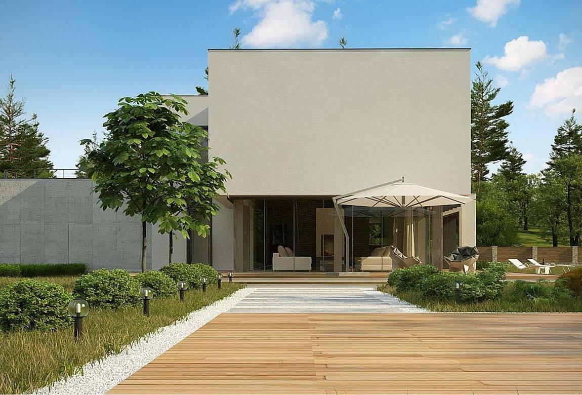Изображение uploads/gss/goods/866/big_3.jpg к проекту дома из блоков АСД-1845