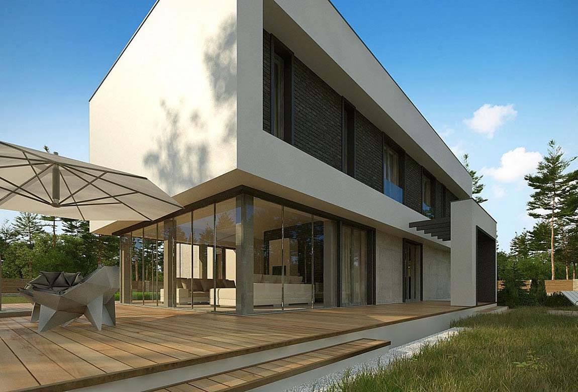 Изображение uploads/gss/goods/866/big_4.jpg к проекту дома из блоков АСД-1845