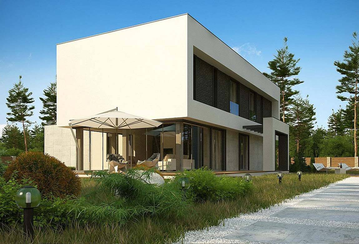 Изображение uploads/gss/goods/866/big_5.jpg к проекту дома из блоков АСД-1845