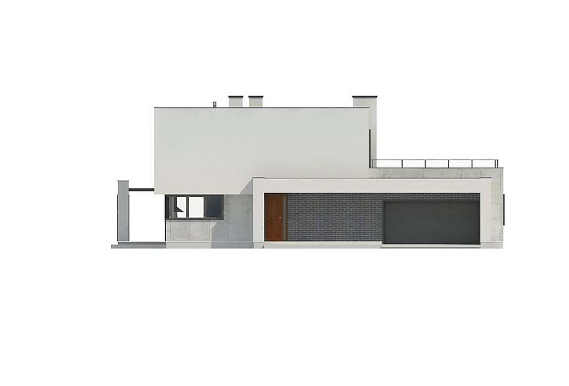 Изображение uploads/gss/goods/866/big_7.jpg к проекту дома из блоков АСД-1845