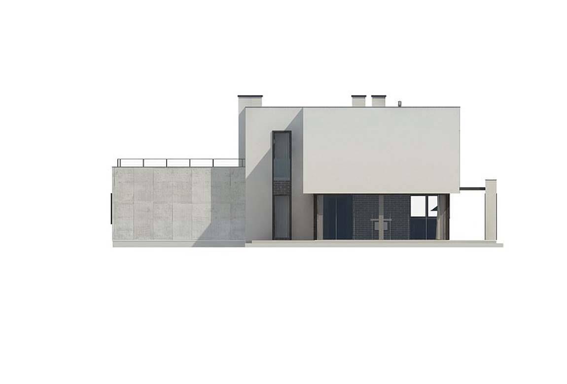 Изображение uploads/gss/goods/866/big_8.jpg к проекту дома из блоков АСД-1845