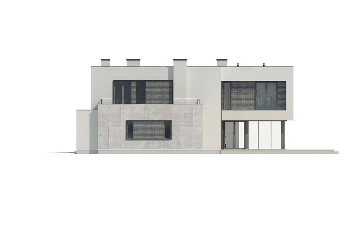 Изображение uploads/gss/goods/866/big_9.jpg к проекту дома из блоков АСД-1845