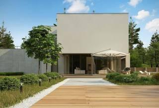 Изображение uploads/gss/goods/866/thumb_3.jpg к проекту дома из блоков АСД-1845