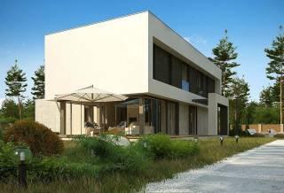 Изображение uploads/gss/goods/866/thumb_5.jpg к проекту дома из блоков АСД-1845