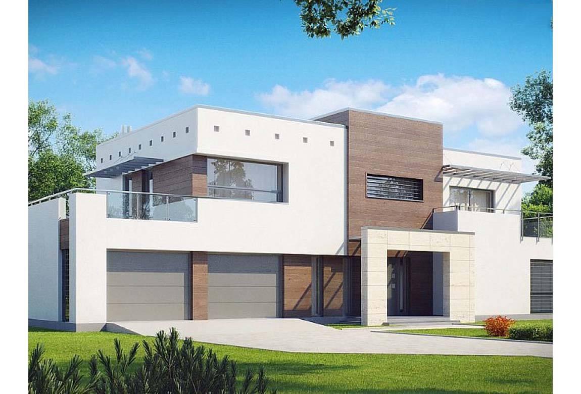 Изображение uploads/gss/goods/870/big_1.jpg к проекту дома из блоков АСД-1849