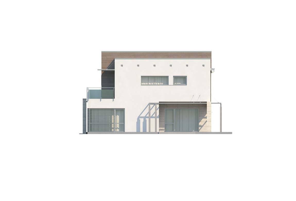 Изображение uploads/gss/goods/870/big_3.jpg к проекту дома из блоков АСД-1849