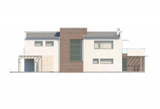 Проект дома из блоков АСД-1849 (uploads/gss/goods/870/thumb_6.jpg).